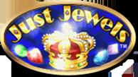 casinofull